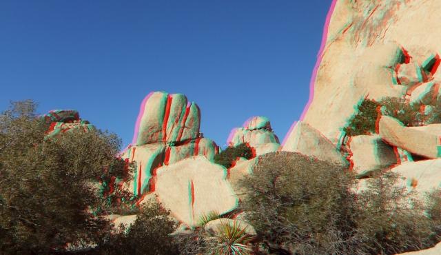 Wonderland Valley 20130222 3DA 1080p DSCF2231