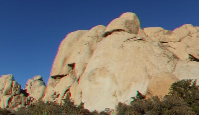 Wonderland Valley 20130222 3DA 1080p DSCF2245