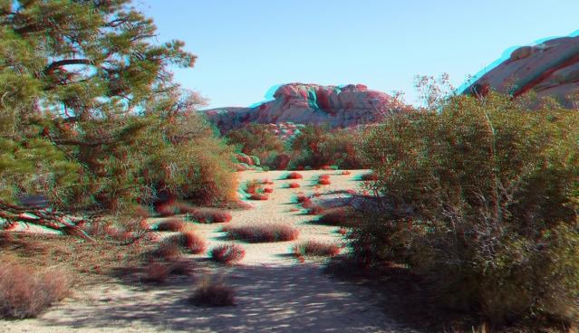 Wonderland Valley 20130222 3DA 1080p DSCF2247