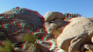 Wonderland Valley 20130222 3DA 1080p DSCF2251