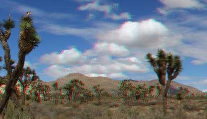 Wonderland Valley 20130830 3DA 1080p DSCF5200