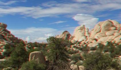 Wonderland Valley 20130830 3DA 1080p DSCF5207