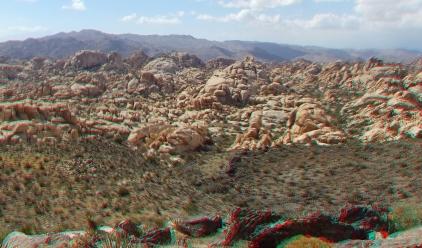 Arroyo Antiguo 3DA 1080p DSCF6321