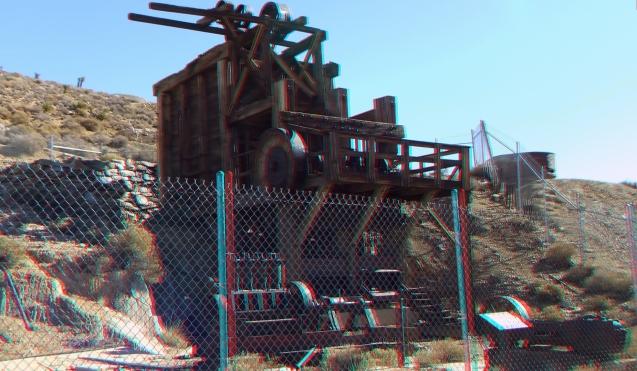 Lost Horse Mine 20140101 3DA 1080p DSCF0133