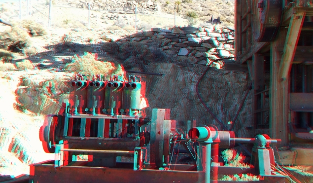 Lost Horse Mine 20140101 3DA 1080p DSCF0139