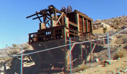 Lost Horse Mine 20140101 3DA 1080p DSCF0141