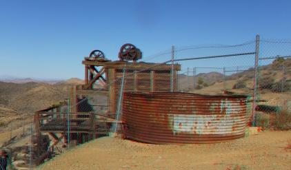 Lost Horse Mine 20140101 3DA 1080p DSCF0149