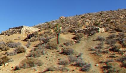 Lost Horse Mine 20140101 3DA 1080p DSCF0160