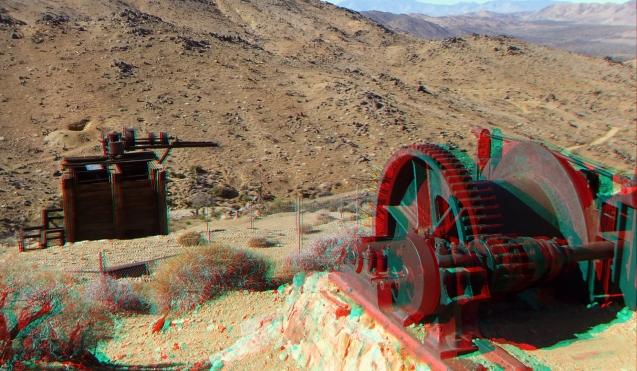 Lost Horse Mine 20140101 3DA 1080p DSCF0166