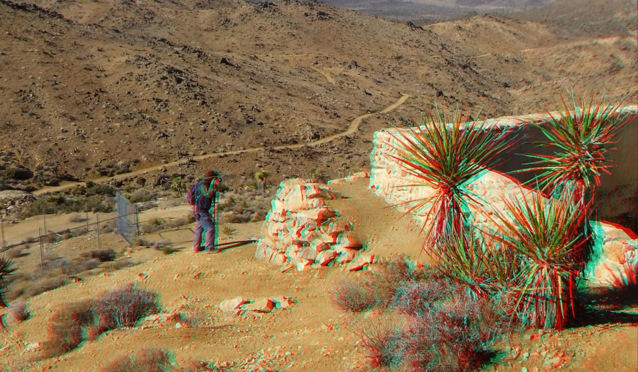 Lost Horse Mine 20140101 3DA 1080p DSCF0176