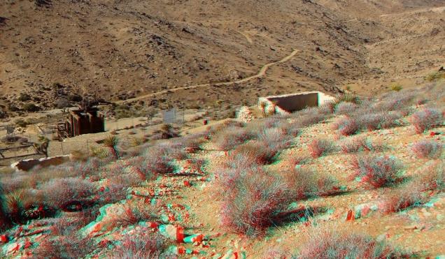 Lost Horse Mine 20140101 3DA 1080p DSCF0189