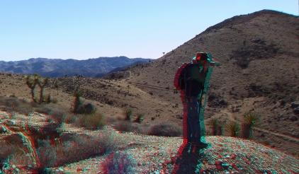 Lost Horse Mine 20140101 3DA 1080p DSCF0195
