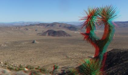 Lost Horse Mine 20140101 3DA 1080p DSCF0218