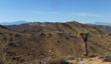 Lost Horse Mine 20140101 3DA 1080p DSCF0230