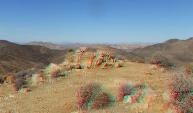 Lost Horse Mine 20140101 3DA 1080p DSCF0236