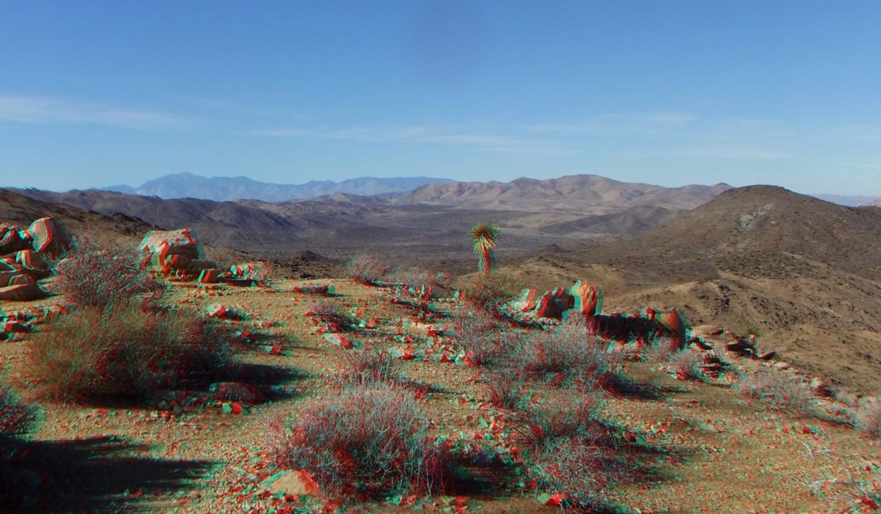 Lost Horse Mine 20140101 3DA 1080p DSCF0255