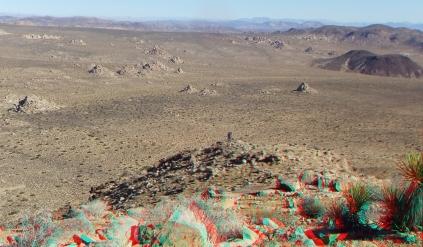 Lost Horse Mine 20140101 3DA 1080p DSCF0264