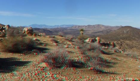 Lost Horse Mine 20140101 3DA 1080p DSCF0268