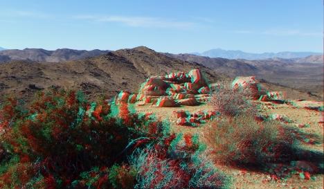Lost Horse Mine 20140101 3DA 1080p DSCF0287