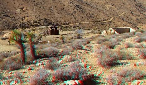 Lost Horse Mine 20140101 3DA 1080p DSCF0292