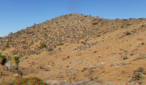 Lost Horse Mine 20140101 3DA 1080p DSCF0296