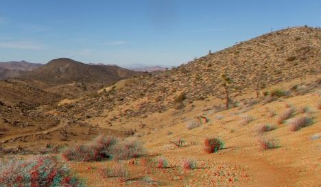 Lost Horse Mine 20140101 3DA 1080p DSCF0301