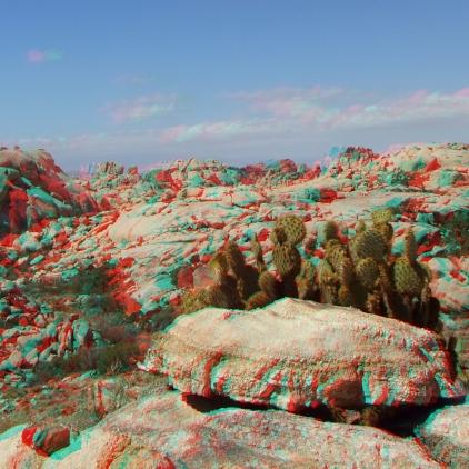 Wonderland Far East 20130926 3DA 1080p DSCF6156