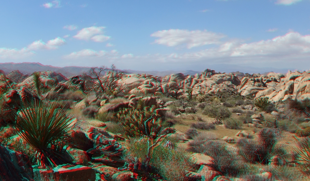 Wonderland Far East 20130926 3DA 1080p DSCF6273
