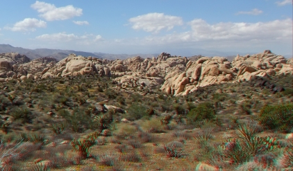 Wonderland Far East 20130926 3DA 1080p DSCF6281