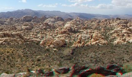 Wonderland Far East 20130926 3DA 1080p DSCF6321