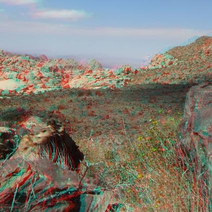 Wonderland Far East 20130926 3DA 1080p DSCF6329