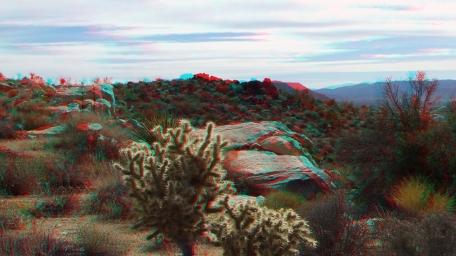 Wonderland Far East 20131013 3DA 1080p DSCF7391