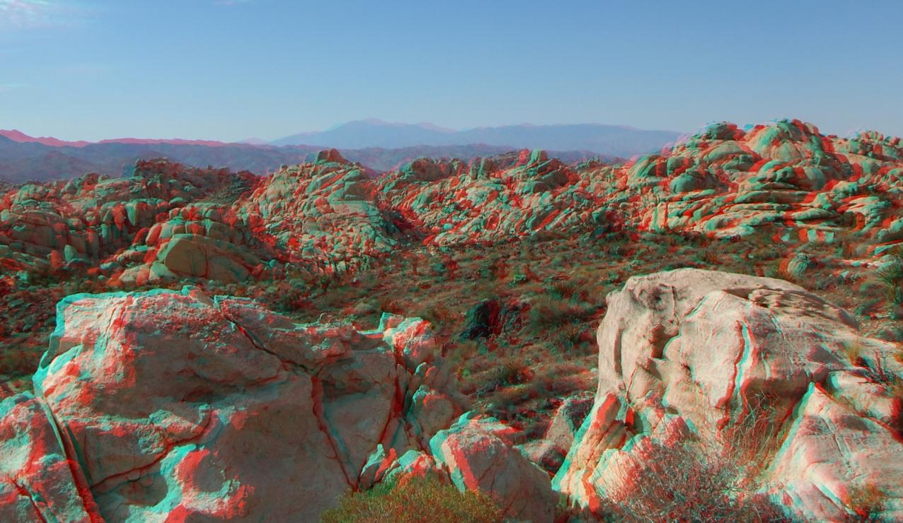 Wonderland Far East 20131013 3DA 1080p DSCF7402