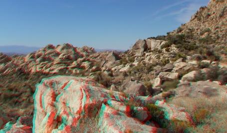 Wonderland Far East 20131013 3DA 1080p DSCF7403