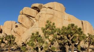 Chimney Rock 3