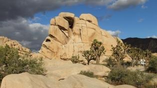 Chimney Rock 5