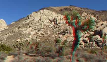 cowboy-crags-joshua-tree-np-3da-1080p-dscf4998