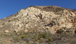 cowboy-crags-joshua-tree-np-3da-1080p-dscf5010