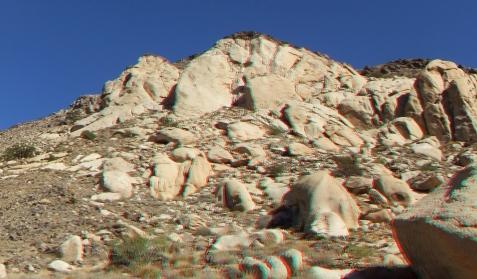 cowboy-crags-joshua-tree-np-3da-1080p-dscf5051