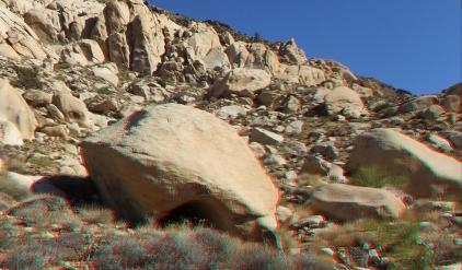 cowboy-crags-joshua-tree-np-3da-1080p-dscf5054