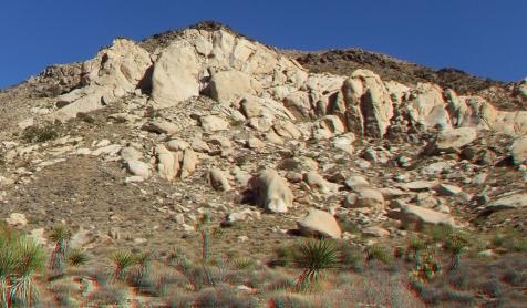 cowboy-crags-joshua-tree-np-3da-1080p-dscf5091