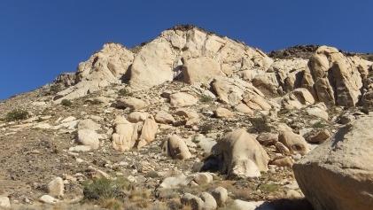 cowboy-crags-joshua-tree-np-dscf5051
