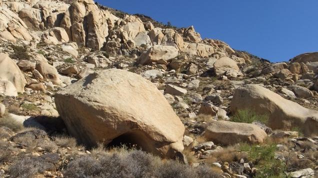 cowboy-crags-joshua-tree-np-dscf5054
