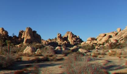 Hidden Valley Campground 20141222 3DA 1080p DSCF0705