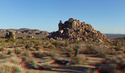 Jerrys Quarry 3DA 1080p DSCF9845