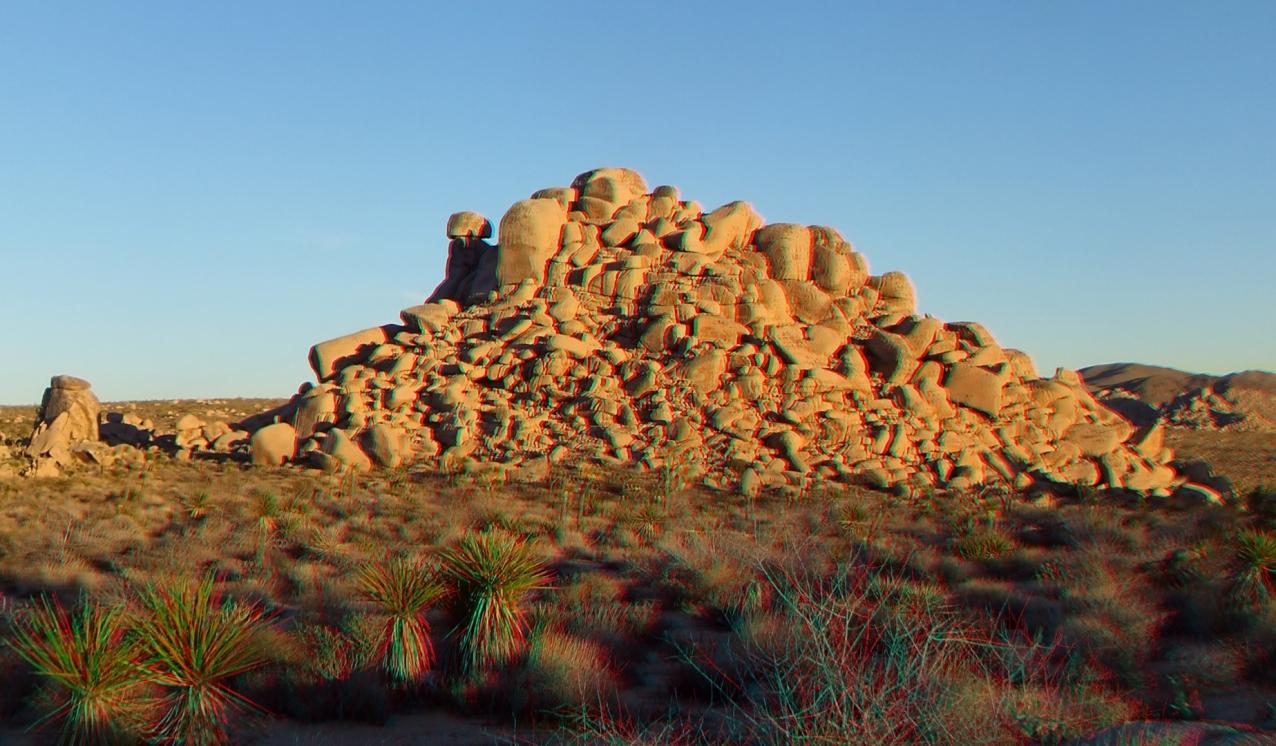 Jerrys Quarry 3DA 1080p DSCF9910