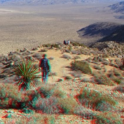 Lost Horse Mine 20140101 3DA 1080p DSCF0311
