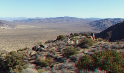 Lost Horse Mine 20140101 3DA 1080p DSCF0330