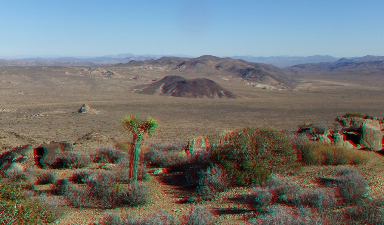 Lost Horse Mine 20140101 3DA 1080p DSCF0332