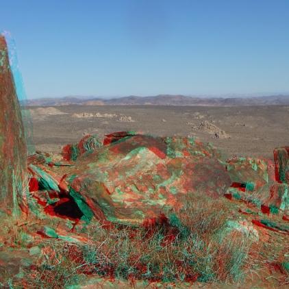 Lost Horse Mine 20140101 3DA 1080p DSCF0339